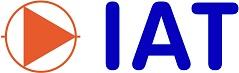 International Aqua-Tech Ltd
